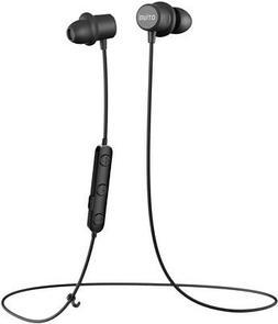 Bluetooth Headphones, Otium M10 Magnetic Wireless Earbuds, S