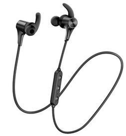 SoundPEATS Bluetooth Headphones Magnetic Wireless Earbuds IP