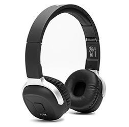 Bluetooth Headphones, Fuleadture Wireless V4.1 NFC Stereo Sp