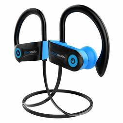 Bluetooth Headphones, Otium Audio Wireless Sports Earbuds, W