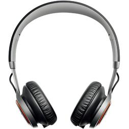Jabra Bluetooth headphones REVO WIRELESS