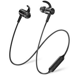 bluetooth headphones wireless earbuds earphones
