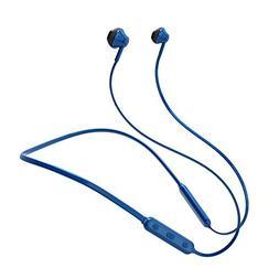 Tomorrow Sun Shine Bluetooth Headphones,Wireless Earphones B
