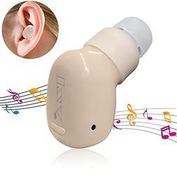 bluetooth headset mini wireless headphone