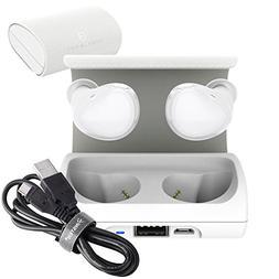 Cobble Pro Bluetooth Headset V4.1 True Wireless Earbuds Earp