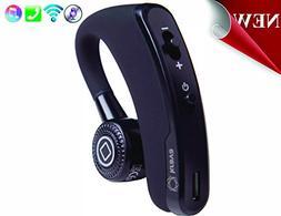 Bluetooth Headset V4.1 - Wireless Bluetooth Speakers Headset