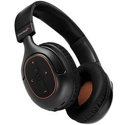 Bluetooth Bluetooth Headsets Headphones, Alpatronix  Univers