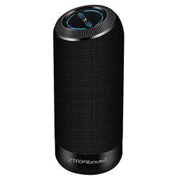 SoundPEATS Bluetooth Speaker Portable 10W Wireless Speakers