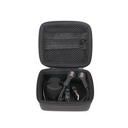 Bose SoundSport Case , Pouch Sleeve Portable Protective Box