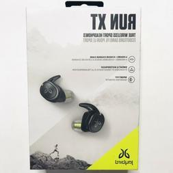 Brand New Jaybird RUN XT True Wireless Sport In-Ear Headphon