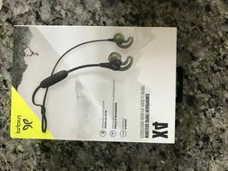 Brand New Jaybird X4 985-000808 In Ear Wireless Headphones -