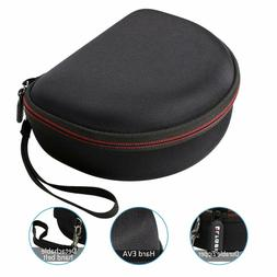 LTGEM Carrying Case for Over-Ear Beats Studio/Pro/Solo2/Solo