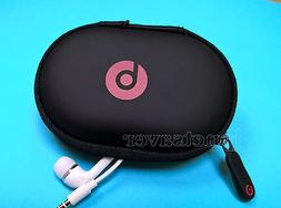 Case Pouch for Monster Beats  Powerbeats Wireless 2.0, Beats