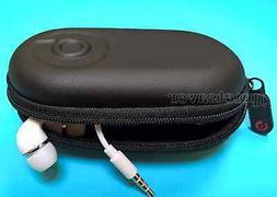 Case Pouch for Monster Beats  Powerbeats Wireless 2, Beats e