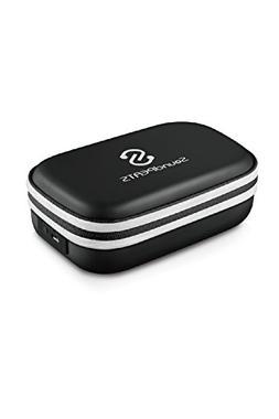 SoundPEATS Charging Case for Bluetooth Headphones Wireless E
