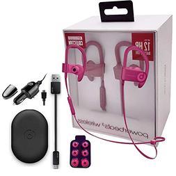 Beats Dr. Powerbeats3 Wireless Earphones Neighborhood Collec
