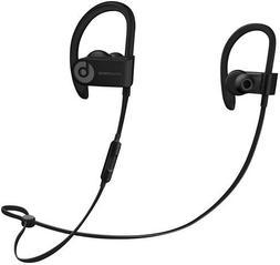 Beats by Dr. Dre Powerbeats3 ML8V2LL/A Wireless Earphones Wi