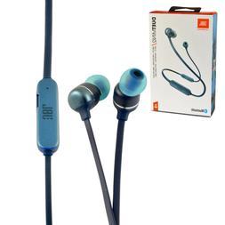 JBL Duet Mini 2 Bluetooth In-Ear Headphones Wireless Earbuds