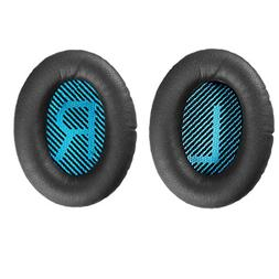 Bingle Ear Pads Replacement for Bose Headphones QC25 QC35 Ae