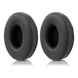 614221d6615 Affordable Compatible Replacement Earpad for Samsung Level U