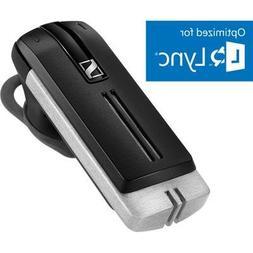 SENNHEISER ELECTRONIC Presence UC / UC Wireless Bluetooth He