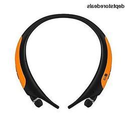 LG Electronics Tone Active Premium Wireless Stereo Headset -
