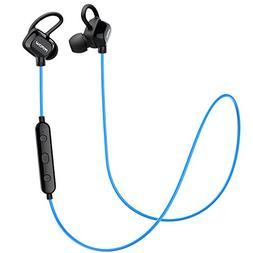 Mpow Enchanter Bluetooth Headphones Wireless Earbuds Sport R