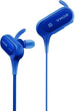 Sony Extra Bass Bluetooth Headphones, Best Wireless Sports E