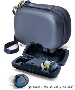 Featured Protective Case for Bose SoundSport Free Truly Wire