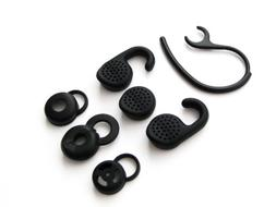 Jabra Fit Kit for Jabra Extreme 2 Bluetooth Headset Wireless