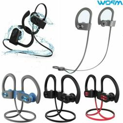 MPOW Flame Bluetooth Earbuds Wireless Headphones Running Spo