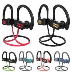 Mpow Flame Bluetooth Headphones Sport Waterproof Wireless In