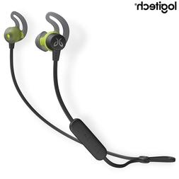 Logitech <font><b>Jaybird</b></font> Tarah Wireless Earphone
