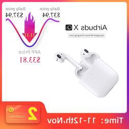 WiWU <font><b>Wireless</b></font> Bluetooth 5.0 Earphone HiF