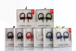 Power 3 Wireless G5 Earbuds Bluetooth Earphone Sports Wirele