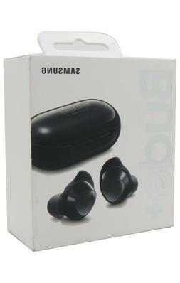 Samsung Galaxy Buds+ Plus SM-R175 2020 Wireless Bluetooth Ea