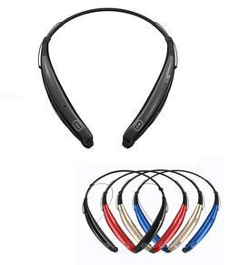 Genuine LG Tone PRO HBS 770 OEM Premium Bluetooth Wireless E