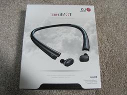NEW GENUINE LG - TONE Free HBS-F110 Wireless In-Ear Headphon