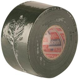 "Jaybird & Mais Green Cloth Hockey Tape- 1"" by 25 yards"
