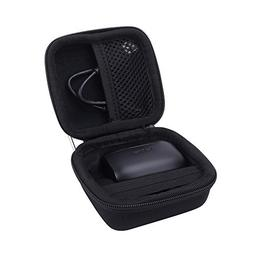 Hard Case for The Jabra Elite Active 65t | Jabra Elite 65t T