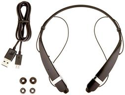 LG HBS-760 Tone Pro Bluetooth Wir LG Electronics Tone Pro Bl