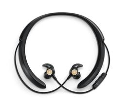 Bose Hearphones: Conversation-Enhancing & Bluetooth Noise Ca