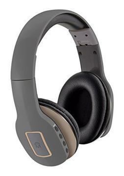 Mental Beats Heat 2 in 1 Bluetooth Wireless Headphone Headse