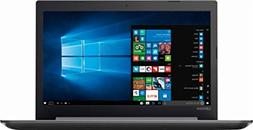 "Lenovo Ideapad 15.6"" HD High Performance Laptop , AMD A12-97"