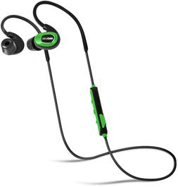 ISOtunes PRO Industrial , Bluetooth Earplug Headphones, 27 d
