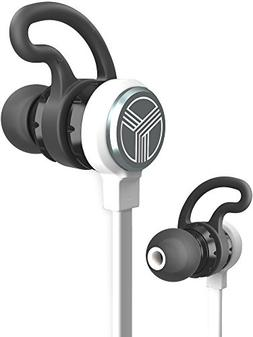 TREBLAB J1 Bluetooth Earbuds, Best aptX Wireless Headphones