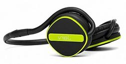 Jarv Joggerz PRO Sports Wireless Headphones with Built-in