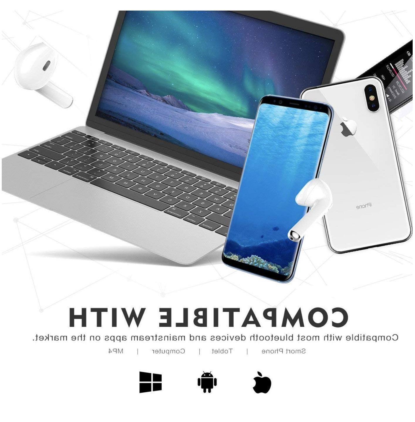 2019 BEST QUALITY Bluetooth