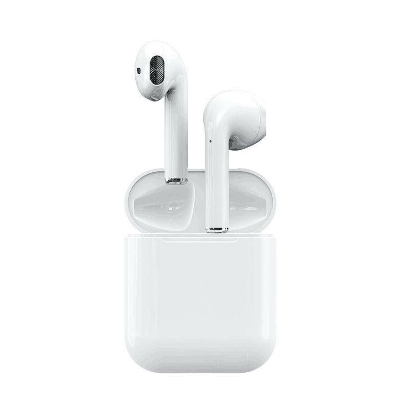 2019 Touch Headphones With Microphone