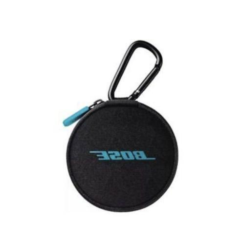 *9 Brand Bose SoundSport Wireless Headphones-Aqua
